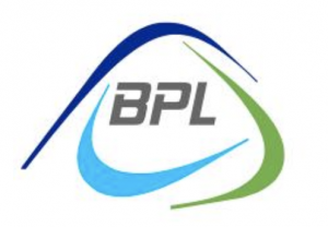 BPL projects